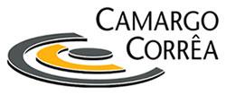 camargo-correa-home