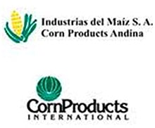 corn-products-logo