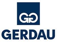 gerdau-home
