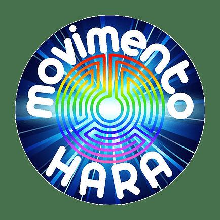 Hara Movement – Movimento Integrado Horus